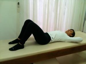 abdominal 1