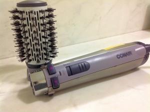 escova conair polishop