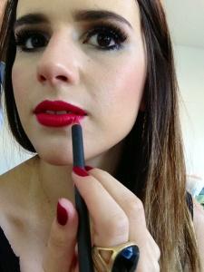 juliana bertola batom vermelho 4