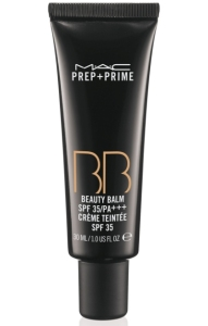 BB-Cream MAC