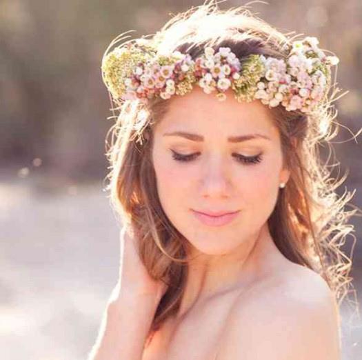 cora de flores 2