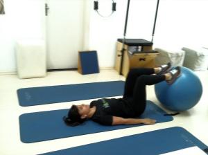 exercicio coma  bola 3 11