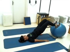 exercicios com a bola 3