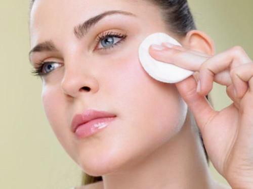 maquiagem durar mais tempo