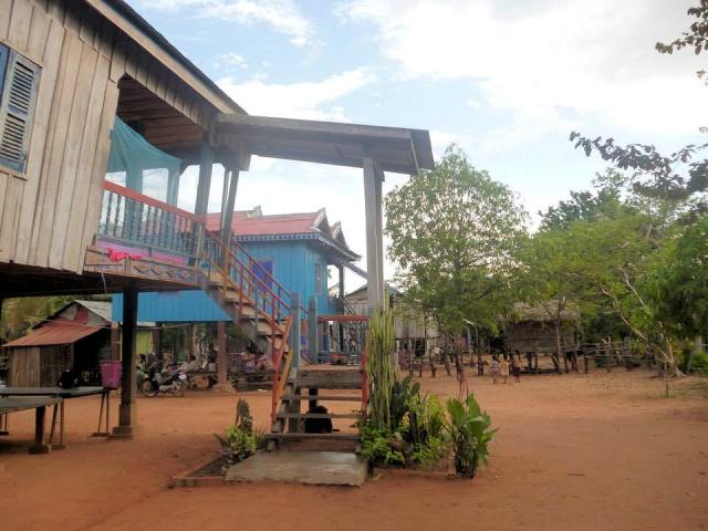 camboja 3