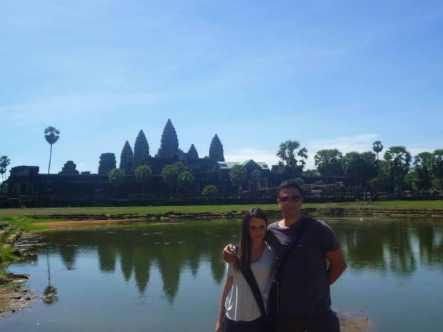 camboja 6