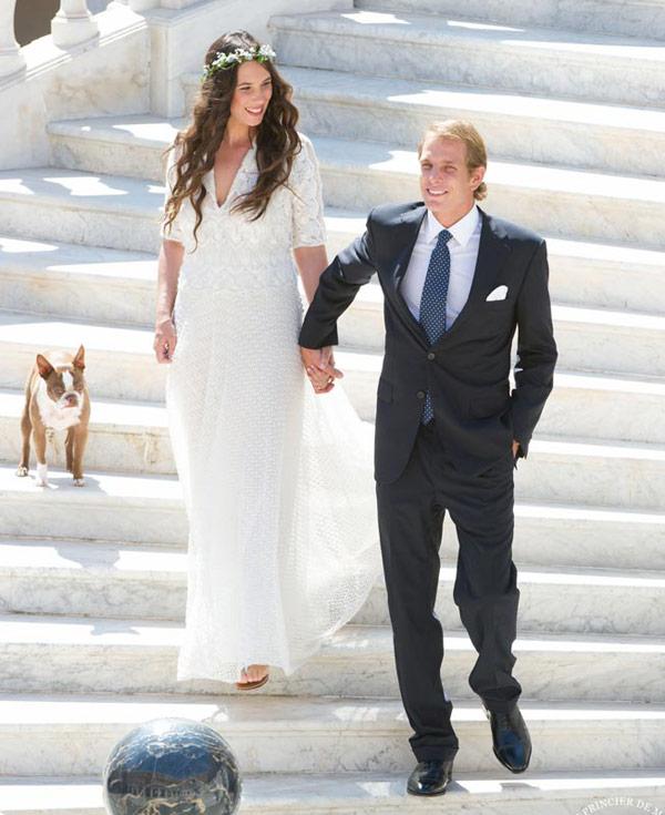 casamento-tatiana-santo-domingo-andrea-casiraghi-002