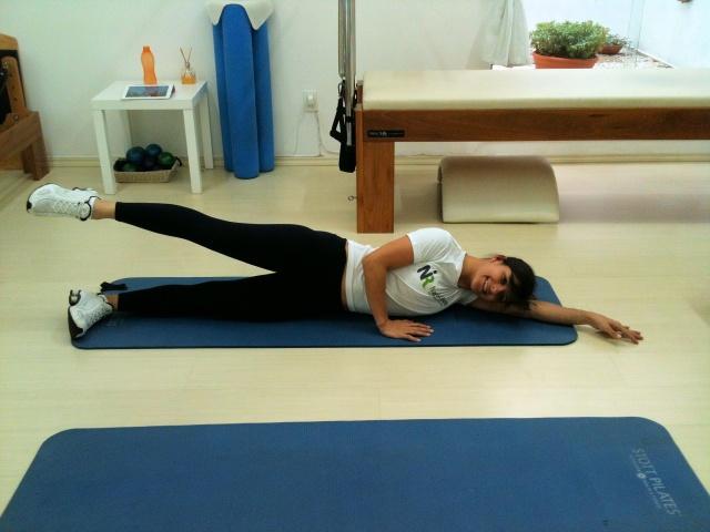 elevacao lateral pernas 2