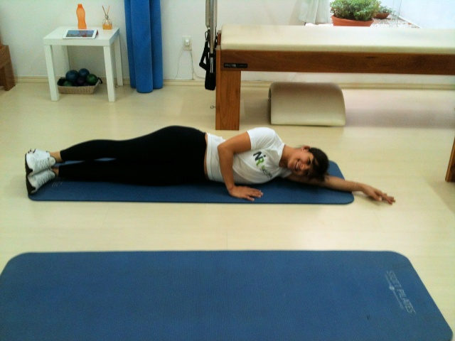 elevecao lateral perna