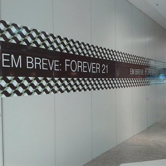 forever-21-brasil-shopping-morumbi