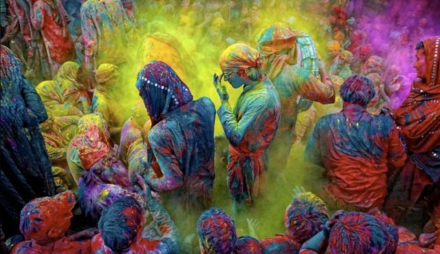 Holi-Festival-India-2
