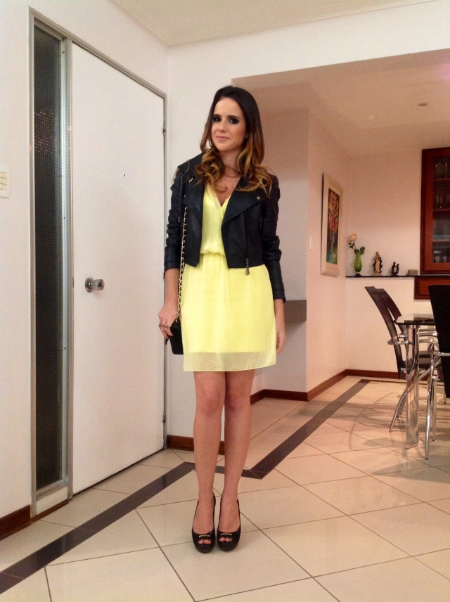 look juliana bertola espcao volpi