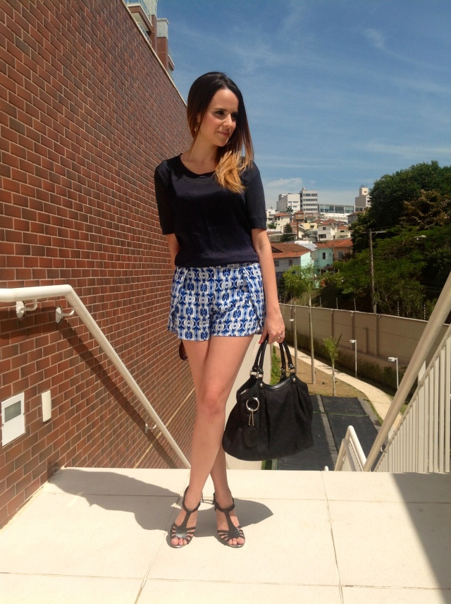 look juliana bertola shorts 3