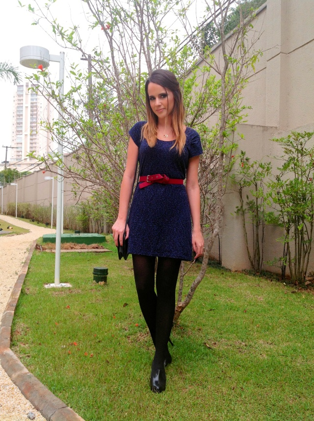 look juliana bertola zara 2