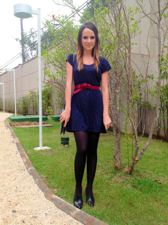 look juliana bertola zara 3