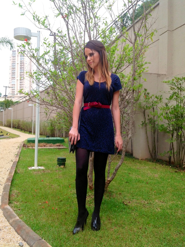 look juliana bertola zara