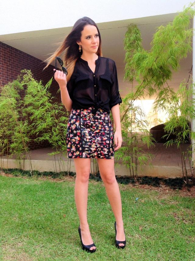 look saia floral 3