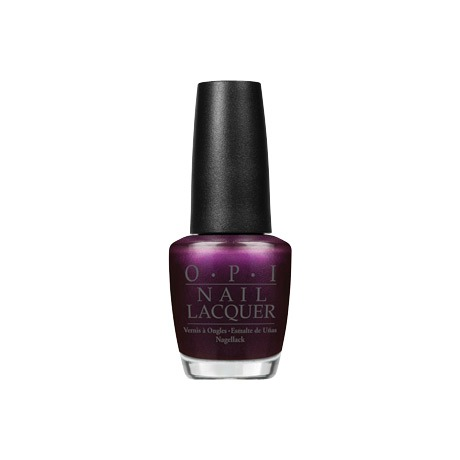 opi-nail-polish-every-month-is-oktoberfest