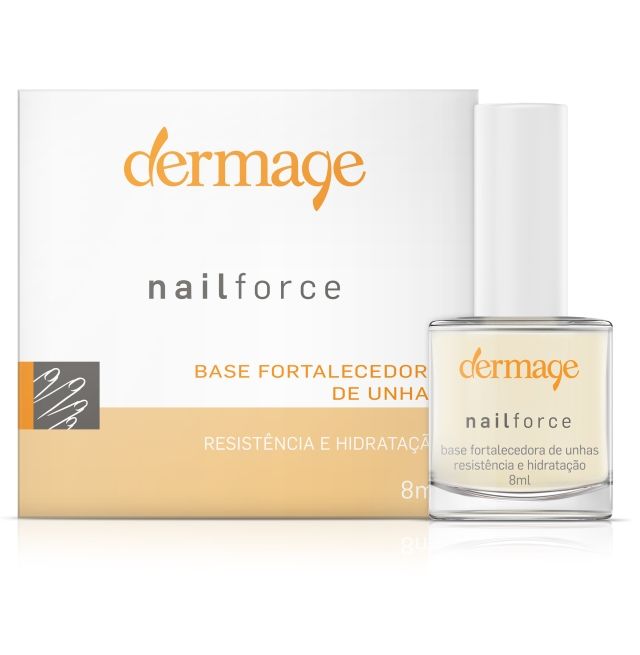 DERMAGE-NAIL-FORCE-