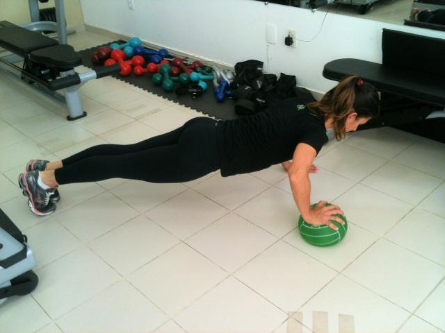 exercicio funcionais 2