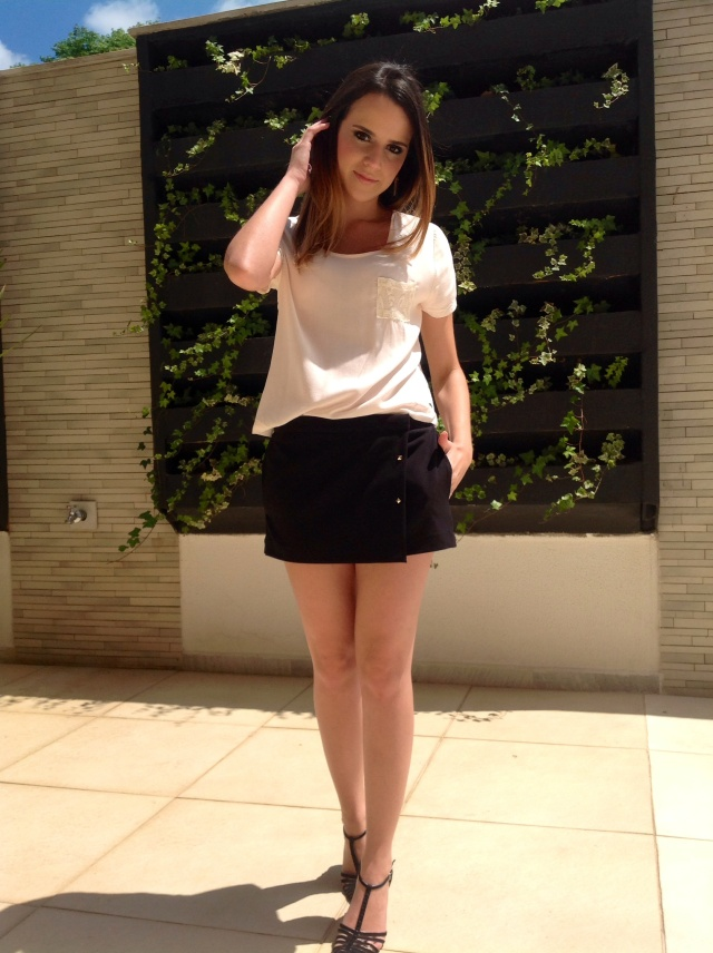 look juliana bertola short saia 2