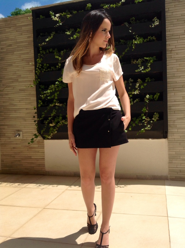 look juliana bertola short saia 3