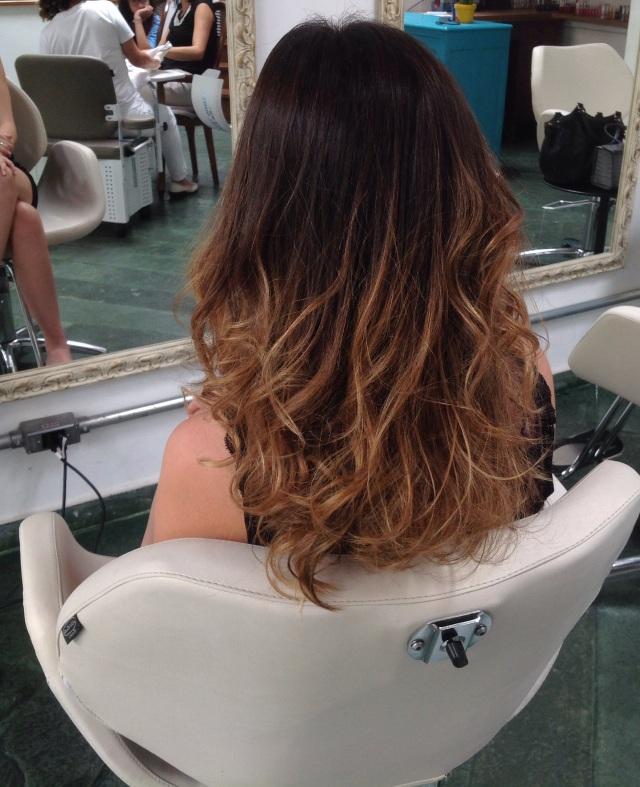 cabelo juliana bertola