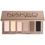 paleta naked